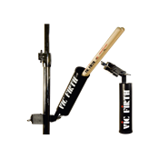 Vic Firth Support de Baguettes Vic Firth CADDY