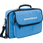 Novation BASS-STATION-II-BAG - HOUSSE POUR BASS STATION II