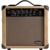 Stagg 10 AA EU - Ampli guitare acoustique 10W