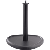 K M 23230 - support micro de table