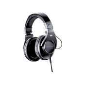 Shure SRH840 - casque studio reference