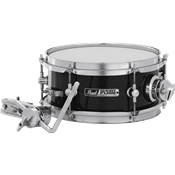"Pearl SFS10C-31 - 10x4"" avec suspension"