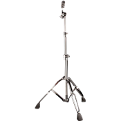 Pearl C-1030 - Stand Cymbale Droit Gyro-Lock