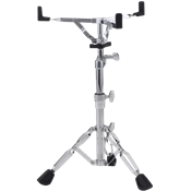 Pearl S-830 - Stand Caisse-claire Uni Lock