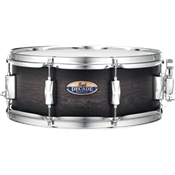 Pearl CAISSE CLAIRE DECADE MAPLE 14x5,5 SATIN SLATE BLACK