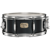Pearl CAISSE CLAIRE EXPORT 14 X 5.5 BLACK