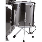 Pearl EXP TB 14X14 SMOKEY CHROME