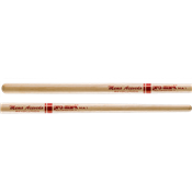 Promark MA1 Baguettes de Timbales Latino
