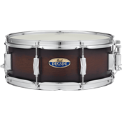 Pearl CAISSE CLAIRE DECADE MAPLE 14x5,5 SATIN BROWN BURST