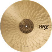 Sabian HHX SUSPENDED 20