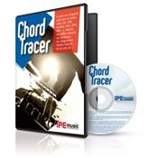 Prodipe Chord Tracer