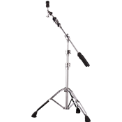 Pearl BC-2030 - Stand Cymbale Perche Gyro-Lock