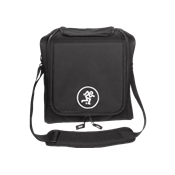 Mackie DLM12-BAG - Sac de transport DLM12