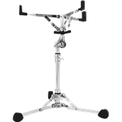 Pearl STAND CAISSE CLAIRE FLATBASE CONVERTIBLE